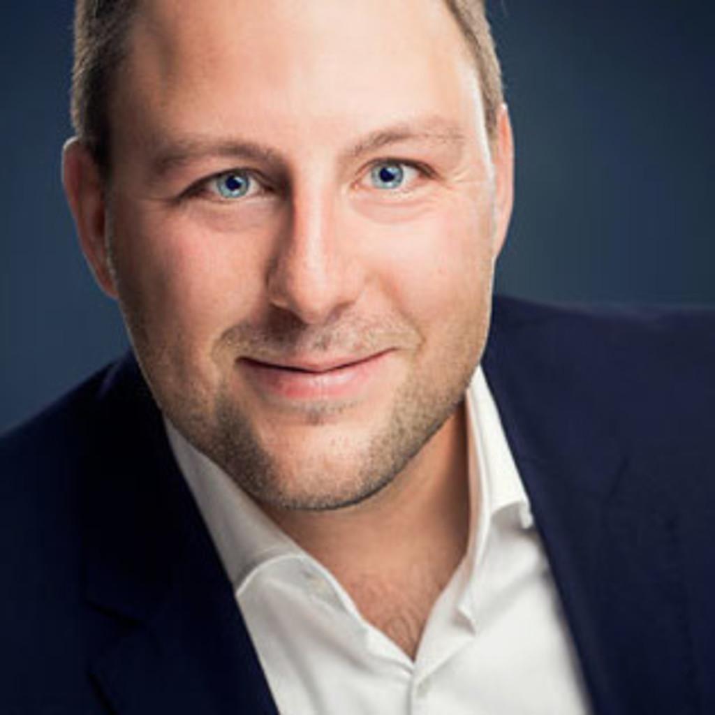 Michael Jagersbacher